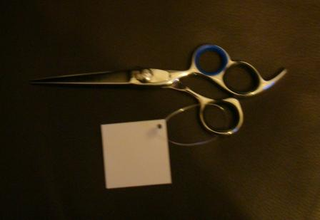 Dog Grooming Equipment For Sale Ireland